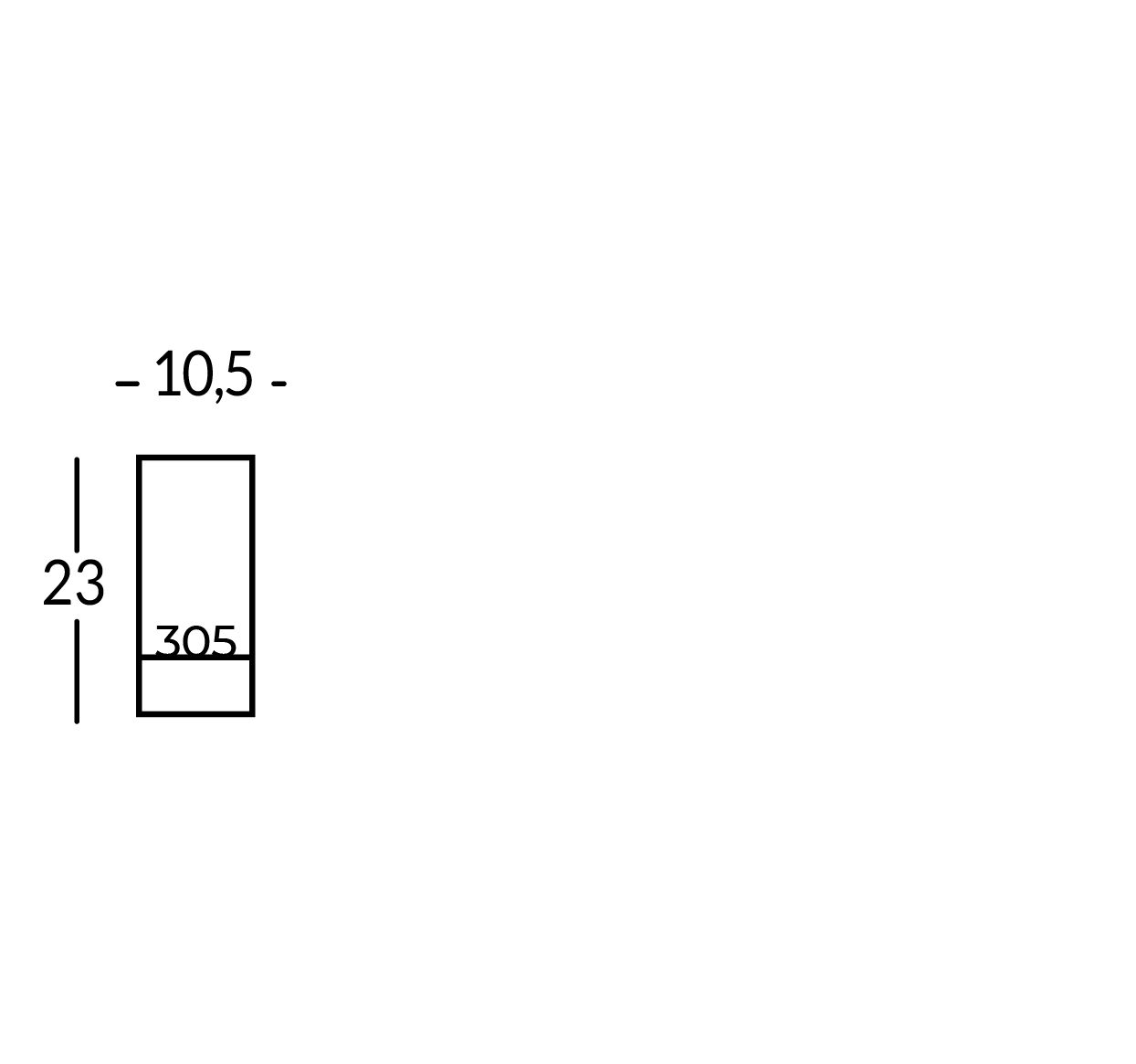 Esta línea de letreros está formada por diferentes placas y elementos adecuados para crear información directoral útil para orientar a los clientes en su instalación con un solo estilo. Cada elemento está fabricado en metal personalizable en diferentes acabados y colores. Cada placa tiene una base rectangular donde se obtienen las escrituras, símbolos o números de habitación ahuecando la propia placa.