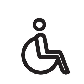 (PIC24)Discapacitados