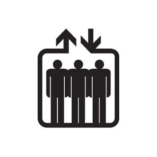 (PIC31)Ascenseur